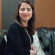 Loubna Zekhnini