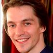 Jeremy Swales