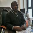 Duma Pierre Kiakulanda