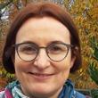 Marie Sandron