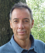 Eduard Van Den Bogaert