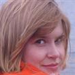 Sarah Delvingt