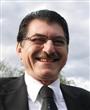 Samy Joheir