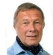 Eric Van Bogaert