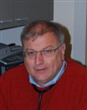 Dirk Backaert