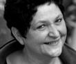 Franssens Claudine Claudine M.j.