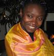 Annie Nganou Tchatie