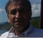 Gholypour Javad