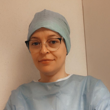 Dr Alsaadi Ghada