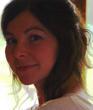 Vanessa Henry