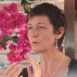 Geneviève Vanbellinghen
