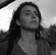 Helene Chambost-Manciet