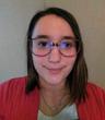 Belinda Fueyo-Rodriguez