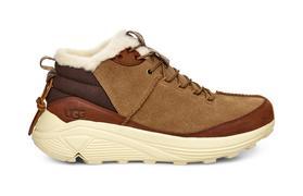 Sneaker Miwo Trainer High