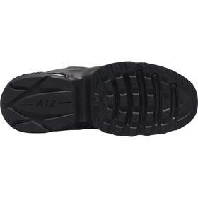 Schuh Nike Air Max Graviton