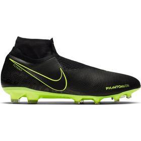 Fußballschuh Nike Phantom Vision Elite Dynamic Fit FG