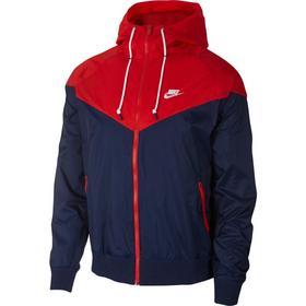 Windbreaker mit Kapuze Nike Sportswear Windrunner