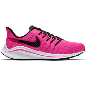 Laufschuh Nike Air Zoom Vomero 14