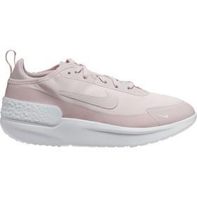Nike Amixa Sneaker