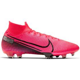 Fußballschuh für normalen Rasen Nike Mercurial Superfly 7 Elite FG