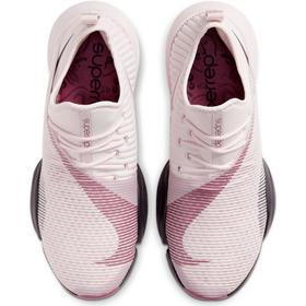 Schuhe für HIIT-Kurse Nike Air Zoom SuperRep