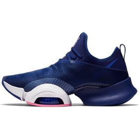 HIIT-Schuhe Nike Air Zoom SuperRep