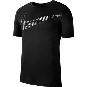 Trainingsshirt Top S/S HPR DRY GX