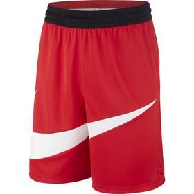 Basketballshorts Nike Dri-FIT