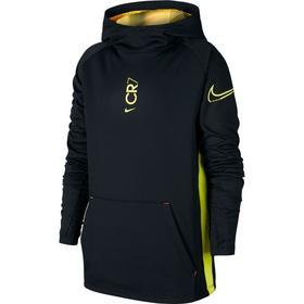 Fußball-Hoodie Nike Dri-FIT CR7
