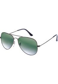 Sunglasses PureAv