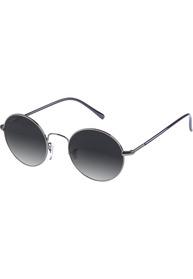 Sunglasses Flower