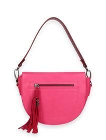 Avalon Cross Bag