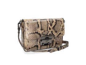 Python Handtasche Bosco