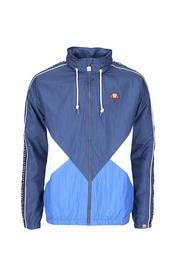 Jacket Lapaccio