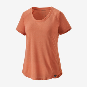 Capilene® Cool Trail Shirt