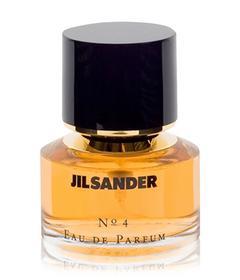 N°4 Eau de Parfum 30 ml