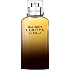 Horizion Extreme 75 ml EdP