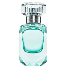 Tiffany Intense EdP 30 ml