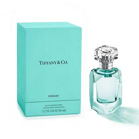 Tiffany Intense EdP 50 ml