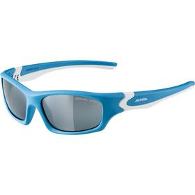 Flexxy Teen, Sportbrille