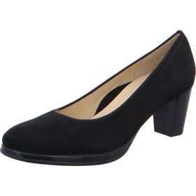 Plateaupumps Orly