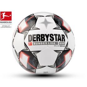 Bundesliga Brillant Replica