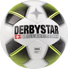 Brillant TT Future Trainingsball