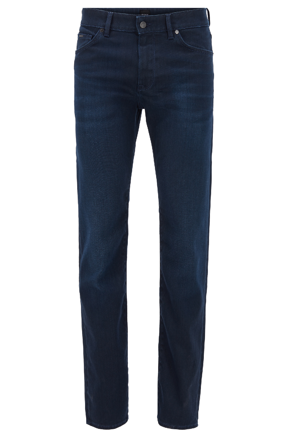 Herren Jeans Maine3 Regular Fit