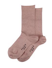 Shiny Socken