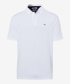 Style Pete Poloshirt