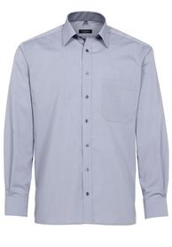 Business Hemd Comfort Uni