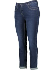 5-Pocket Jeans in 7/8 Länge
