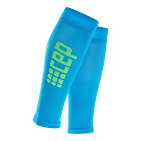 Ultralight Calf Sleeves