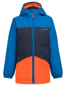Kids Escape 3in1 Jacket